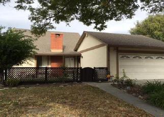 Casa en ejecución hipotecaria in San Jose, CA, 95123,  MCCAMISH AVE ID: 6299036