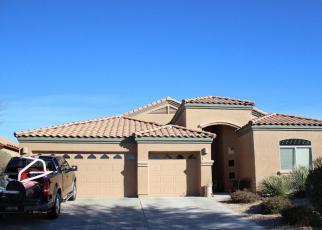 Casa en ejecución hipotecaria in Vail, AZ, 85641,  E KIRKWOOD PL ID: 6299126