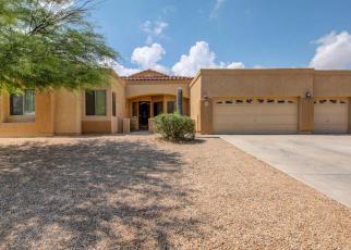 Casa en ejecución hipotecaria in Vail, AZ, 85641,  E LIMESTONE DR ID: 6299133