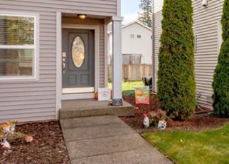 Casa en ejecución hipotecaria in Spanaway, WA, 98387,  50TH AVE E ID: 6299384