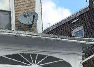 Casa en ejecución hipotecaria in Darby, PA, 19023,  COLWYN AVE ID: 6299636
