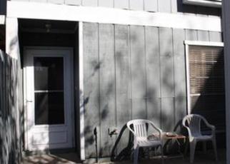 Casa en ejecución hipotecaria in Lafayette, LA, 70507,  PHLOX DR ID: 6299860