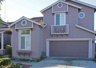 Casa en ejecución hipotecaria in Santa Cruz Condado, CA ID: 6299879