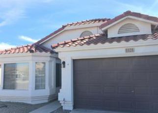 Casa en ejecución hipotecaria in Phoenix, AZ, 85041,  W SHUMWAY FARM RD ID: 6299945
