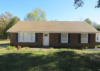 Foreclosure Home in Rock Hill, SC, 29730,  SOUTHLAND DR ID: 6300125