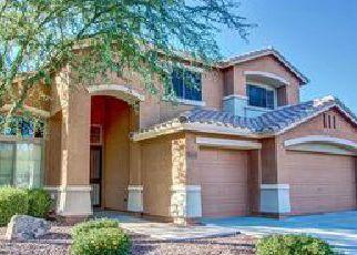 Casa en ejecución hipotecaria in Phoenix, AZ, 85086,  N EAGLE TRL ID: 6300140