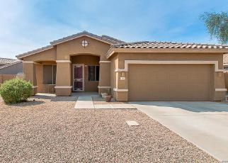Casa en ejecución hipotecaria in Goodyear, AZ, 85338,  S 175TH AVE ID: 6300157