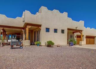 Foreclosure Home in Scottsdale, AZ, 85262,  N 165TH ST ID: 6300158