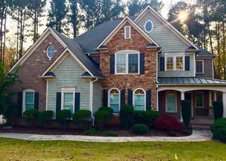 Casa en ejecución hipotecaria in Kennesaw, GA, 30152,  PETAL PT NW ID: 6300164