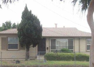 Casa en ejecución hipotecaria in Oakland, CA, 94603,  LOUVAINE AVE ID: 6300187