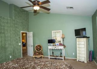 Foreclosure Home in Henderson, NV, 89074,  SAPPHIRE HILLS CT ID: 6300458