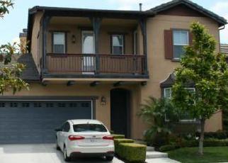 Casa en ejecución hipotecaria in Tustin, CA, 92782,  VOYAGER DR ID: 6300463