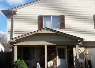 Casa en ejecución hipotecaria in Taylor, MI, 48180,  DUPAGE BLVD ID: 6300476