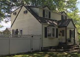 Casa en ejecución hipotecaria in Bergen Condado, NJ ID: 6300708