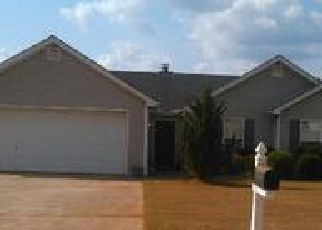 Foreclosure Home in Hall county, GA ID: 6300767