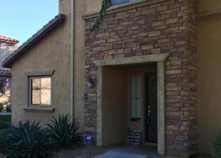 Casa en ejecución hipotecaria in Phoenix, AZ, 85086,  W MUIRFIELD CT ID: 6300792