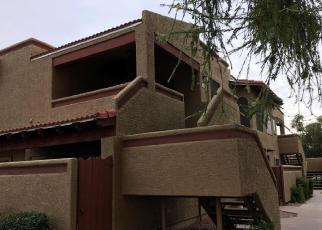 Casa en ejecución hipotecaria in Tempe, AZ, 85281,  S RIVER DR ID: 6300800