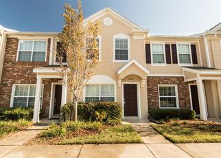 Casa en ejecución hipotecaria in Jacksonville, FL, 32256,  SUMMERSIDE CIR ID: 6300828