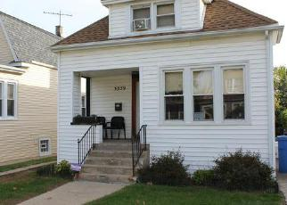 Foreclosure Home in Chicago, IL, 60641,  N KILPATRICK AVE ID: 6300958