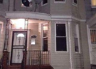 Casa en ejecución hipotecaria in Brooklyn, NY, 11208,  ELTON ST ID: 6300981