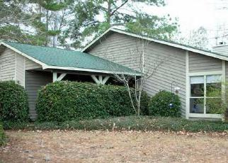 Foreclosure Home in Charleston, SC, 29414,  SHADOWMOSS PKWY ID: 6301357