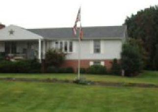 Casa en ejecución hipotecaria in Kearneysville, WV, 25430,  DARKE LN ID: 6301421