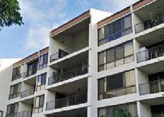 Casa en ejecución hipotecaria in Honolulu, HI, 96816,  WAIALAE AVE ID: 6301559