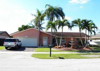 Casa en ejecución hipotecaria in Miami, FL, 33186,  SW 127TH CT ID: 6301591