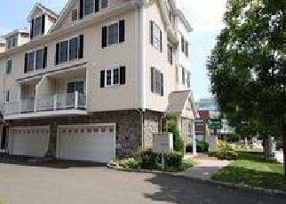 Casa en ejecución hipotecaria in Stamford, CT, 06905,  SUMMER ST ID: 6301606