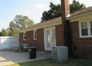 Foreclosure Home in York county, SC ID: 6301633