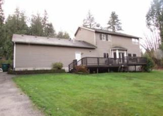 Casa en ejecución hipotecaria in Snohomish, WA, 98290,  80TH ST SE ID: 6301640