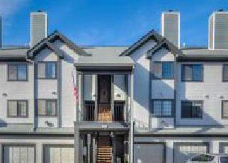 Casa en ejecución hipotecaria in Alexandria, VA, 22315,  MERSEY OAKS WAY ID: 6301648