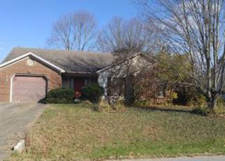 Foreclosure Home in Lawrenceburg, KY, 40342,  TWELVE OAKS DR ID: 6301738