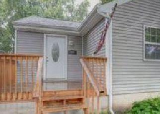 Casa en ejecución hipotecaria in Champaign Condado, IL ID: 6301748