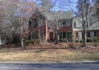 Casa en ejecución hipotecaria in Lawrenceville, GA, 30044,  WILLOW CREST CIR ID: 6301767