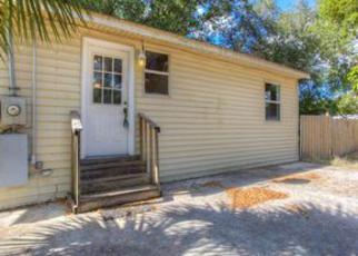Casa en ejecución hipotecaria in Seffner, FL, 33584,  GARLAND AVE ID: 6301779