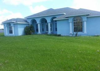 Casa en ejecución hipotecaria in Dover, FL, 33527,  LEWIS RD ID: 6301799