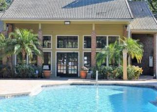 Foreclosure Home in Tampa, FL, 33614,  MALLARD RESERVE DR ID: 6301804