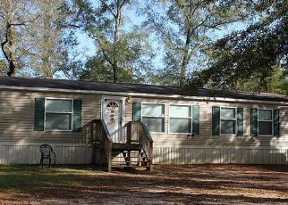 Casa en ejecución hipotecaria in Cleveland, TX, 77327,  COUNTY ROAD 2146 ID: 6302042