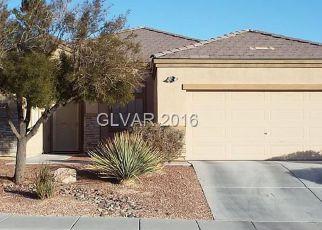 Casa en ejecución hipotecaria in North Las Vegas, NV, 89086,  DONNA ST ID: 6302116
