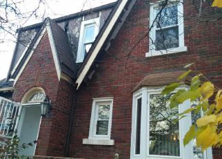 Foreclosure Home in Detroit, MI, 48205,  ALMA ST ID: 6302223