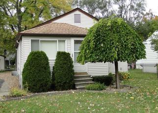 Casa en ejecución hipotecaria in Southfield, MI, 48033,  SEMINOLE ST ID: 6302230