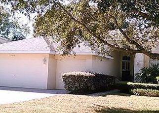 Casa en ejecución hipotecaria in Dover, FL, 33527,  RUTHERFORD DR ID: 6302432