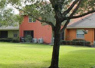 Casa en ejecución hipotecaria in Winter Park, FL, 32792,  TANGERINE AVE ID: 6302433