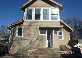 Casa en ejecución hipotecaria in Olathe, KS, 66061,  E CEDAR ST ID: 6302533