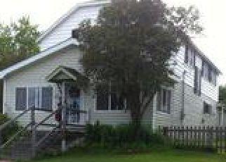 Casa en ejecución hipotecaria in Chippewa Condado, MI ID: 6302539