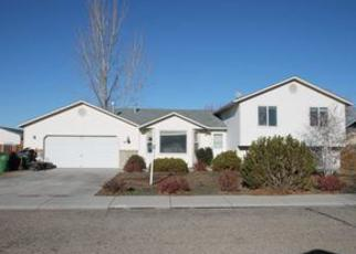 Foreclosure Home in Meridian, ID, 83642,  W SANTA CLARA DR ID: 6302553