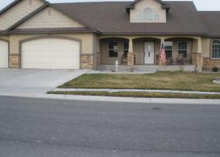 Casa en ejecución hipotecaria in Jerome, ID, 83338,  N MCKINLEY ST ID: 6302555