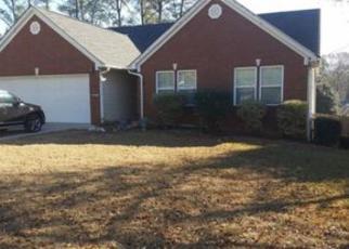 Casa en ejecución hipotecaria in Kennesaw, GA, 30144,  JANICE DR NE ID: 6302558