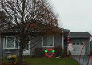 Casa en ejecución hipotecaria in Kenosha Condado, WI ID: 6302589